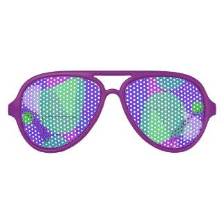 pencil drawing sunglasses eyewear zazzle