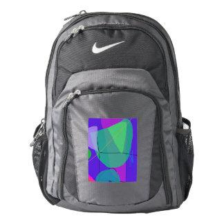 Warbler Backpack
