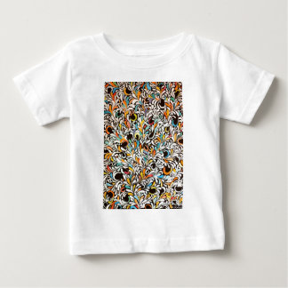 Warblings of Lea Tee Shirts