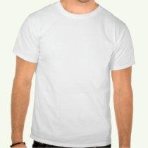 Ward Family Crest Shirt