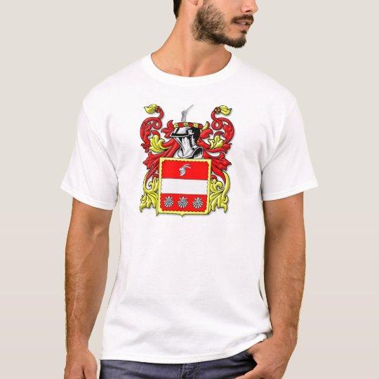 Wareham Coat of Arms T-Shirt