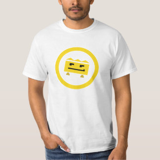Warehouse Supply Warehouse Shirt