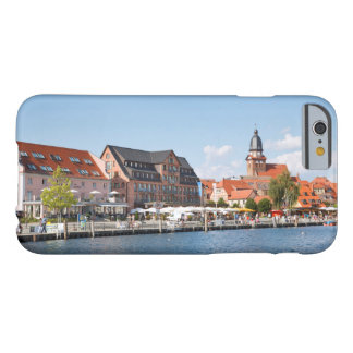 Waren Barely There iPhone 6 Case