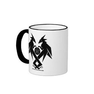 Warfield Mug