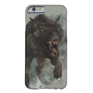 Warg Barely There iPhone 6 Case
