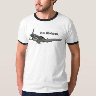 Warhawk T-Shirt