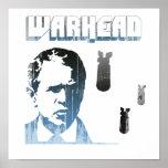 Warhead Faded.png Print