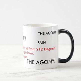 Waring mug