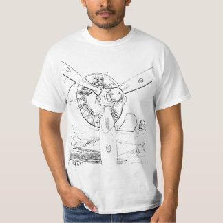 Warkites 1820 T-Shirt