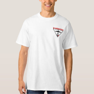 Warkites B-29 T-Shirt