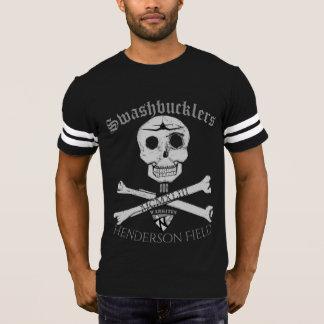 Warkites Corsair Swashbucklers T-Shirt