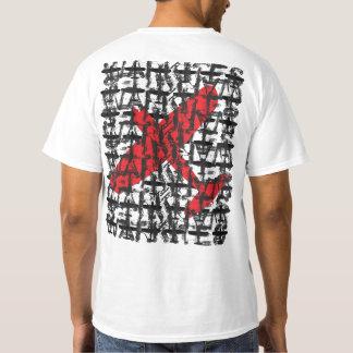 Warkites Corsair T-Shirt