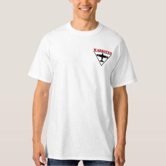 Warkites-Ironworks T-Shirt