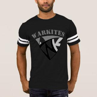 Warkites Logo T-Shirt