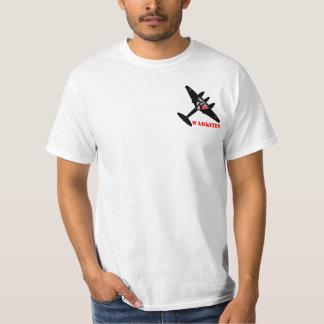 Warkites Mosquito T-Shirt