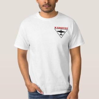 Warkites TBM Avenger-Midway T-Shirt