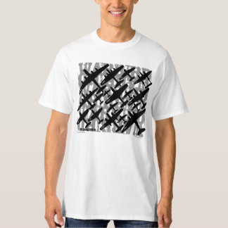 Warkites-USAAF Shirt