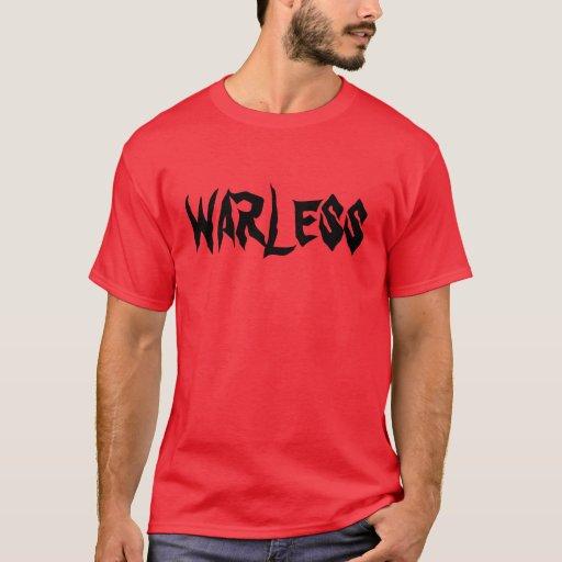WARLESS PLAYERA