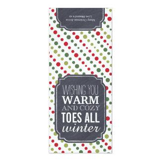 154 Warm Cozy Invitations Warm Cozy Announcements Amp Invites