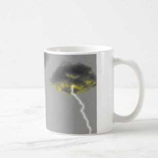 warm cup coffee mugs