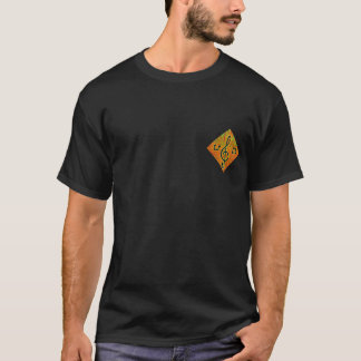Warm music -Shirt T-Shirt