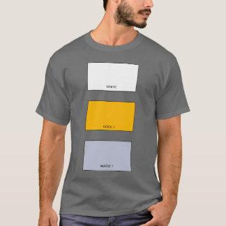 Warm Shirt