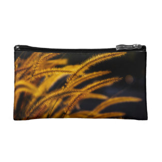 Warm Summer Afternoon Cosmetic Bag