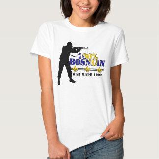 WarMade T Shirt