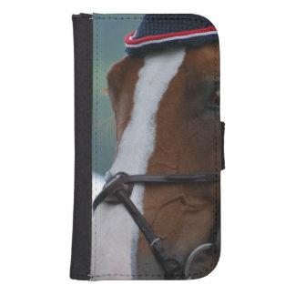 warmblood-16 phone wallet