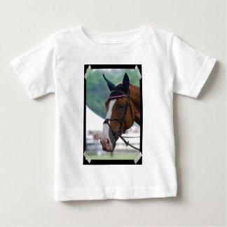 warmblood-16 shirt