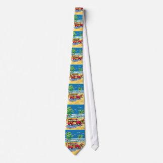 Warmest Wishes Tie