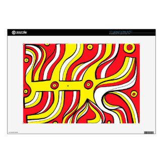 Warmhearted Inventive Thrilling Active Decal For Laptop