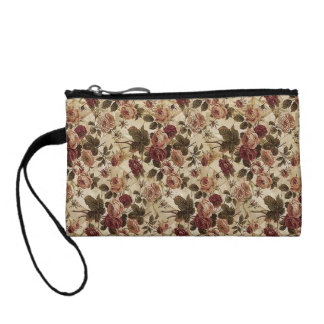 Warmhearted Sunny Charming Proud Change Purse