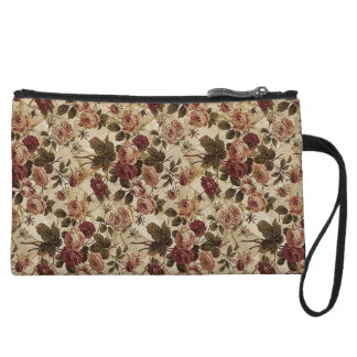 Warmhearted Sunny Charming Proud Wristlet Wallet