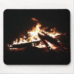 Warmth Mousepads