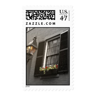 Warmth Postage