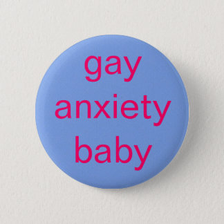warn strangers button
