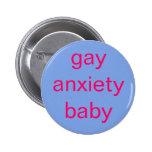 warn strangers buttons