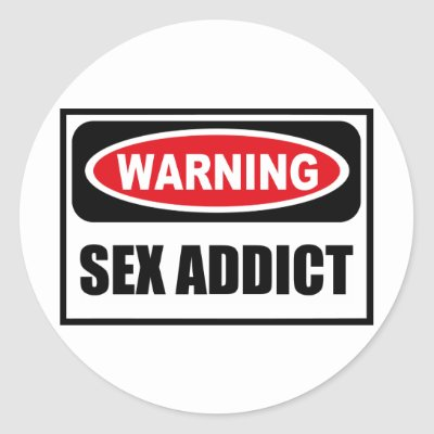 And can Multiple sex partners addict Jeffs looks