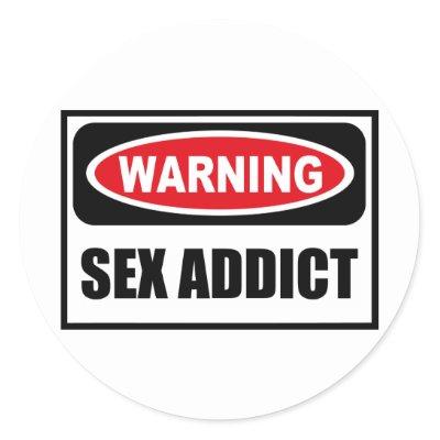 Curiosas Costumbres Sexuales