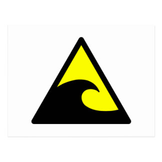 Tsunami Warning NY to TX, Tue. Feb 6th Issued and then Called False Alert Warning_tsunami_wave_sign_postcard-r7d01bd6fde644586a1c8b64329bb5976_vgbaq_8byvr_324