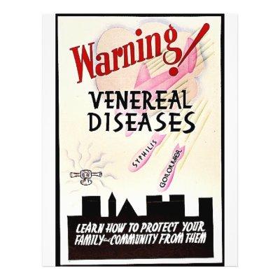 enfermedades venereas fotos. Enfermedades venéreas