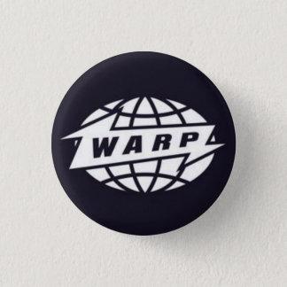 WARP BUTTON