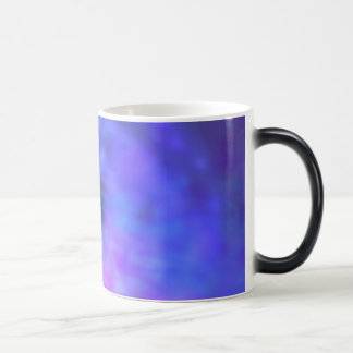 Warp Dimension Coffee Mugs