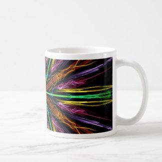 Warp Drive Coffee Mug