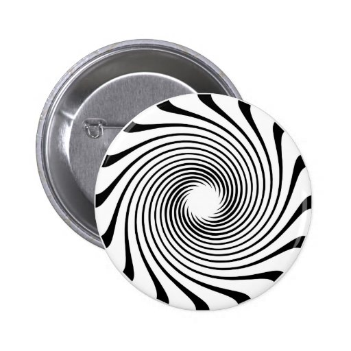 Warp Drive Design Pin