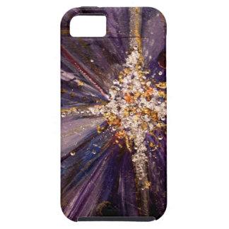 Warp Drive iPhone SE/5/5s Case