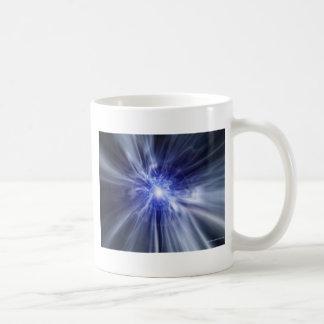 Warp Factor 9 Coffee Mugs