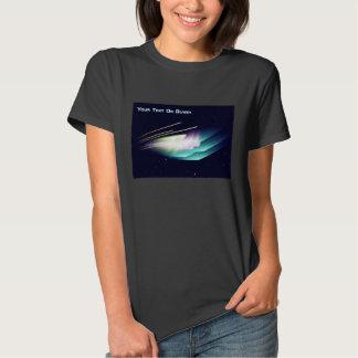 Warp Six T-Shirt