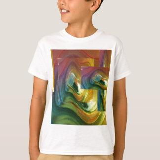 Warp speed T-Shirt